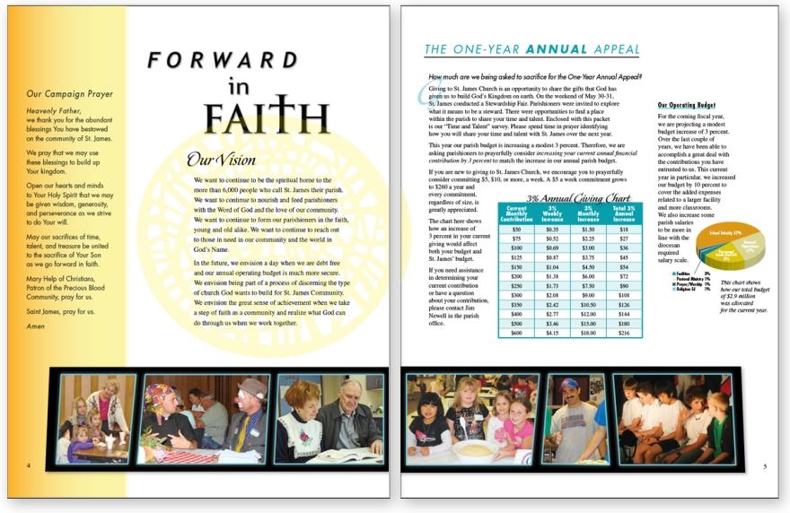 BrochurePages_Catholic