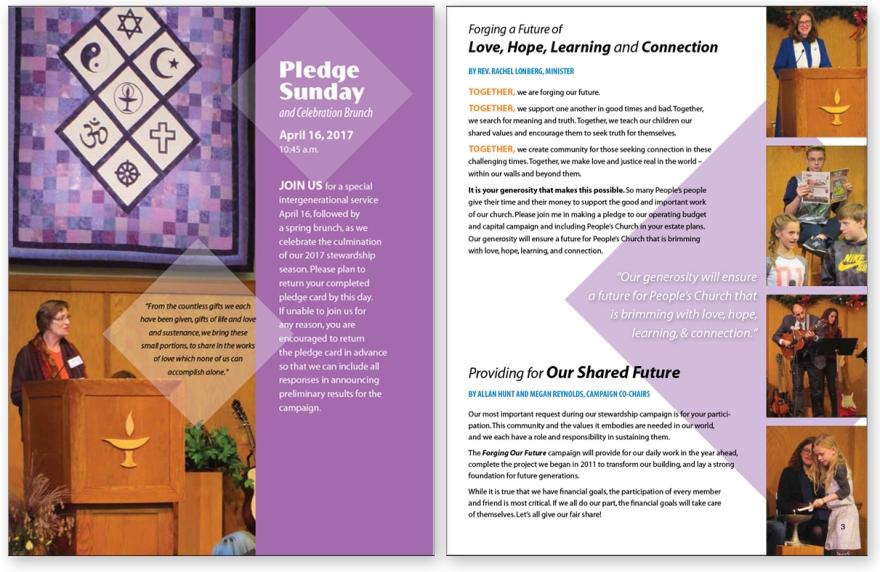BrochurePages_Peoples