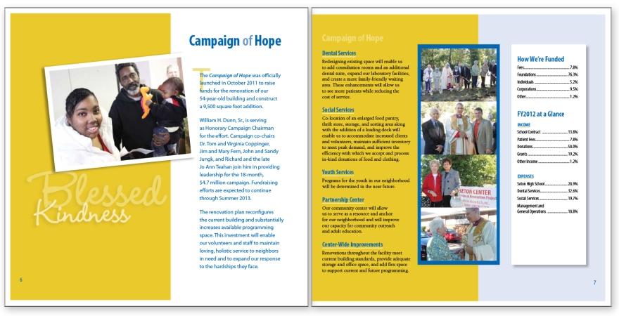 BrochurePages_Seton