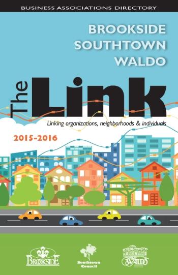 LinkDirectory
