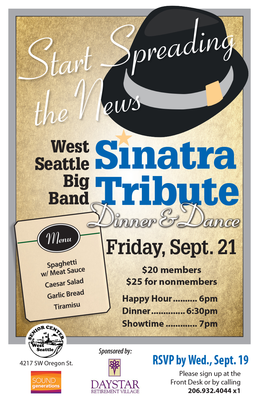Poster_Sinatra