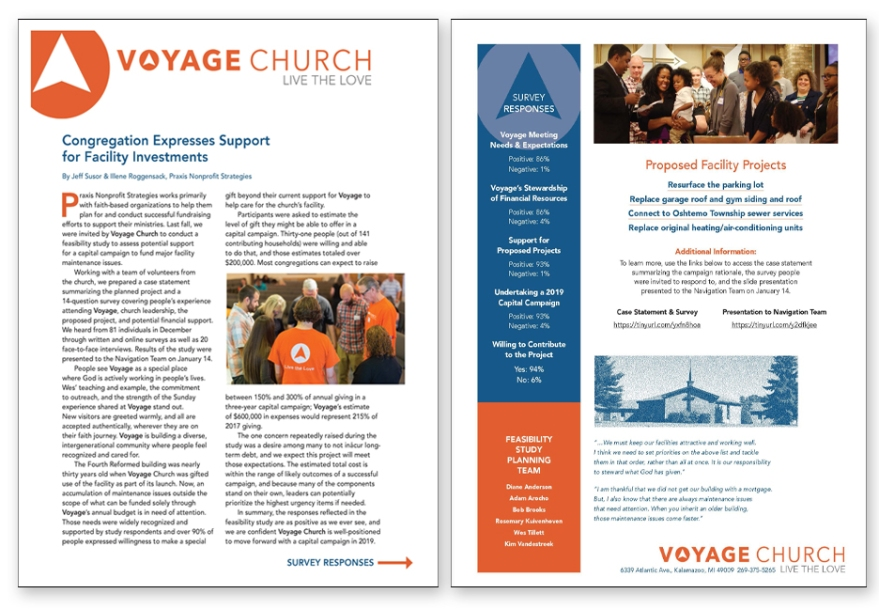 News_Voyage