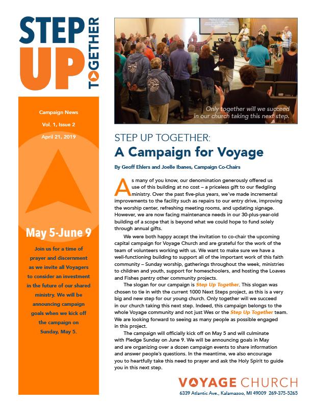 News_Voyage2